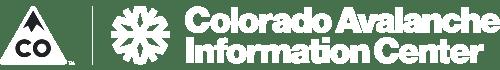 Colorado Avalanche Information Center